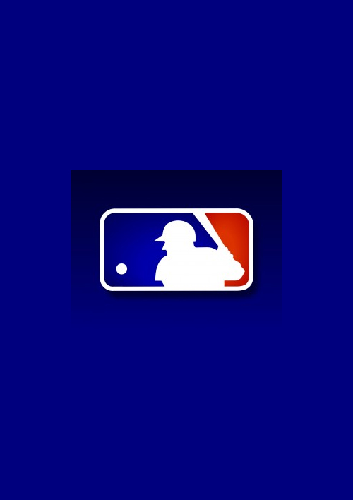 '04 RICOH MLB Opening Series Tampa Bay Devil Rays vs New York Yankees