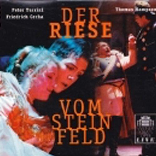 cd_derriesevomsteinfeld