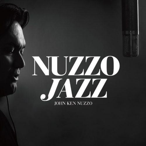 cd_jazz