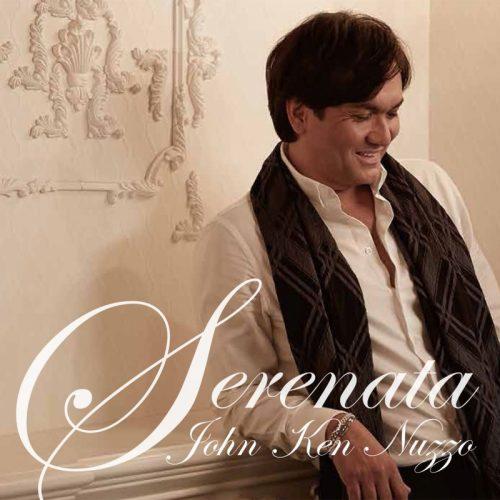 cd_serenata