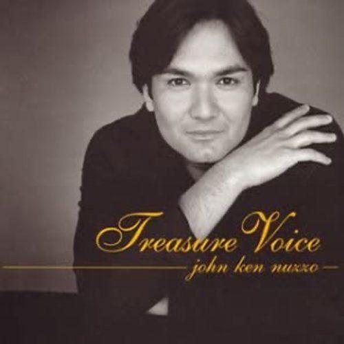 cd_treasurevoice
