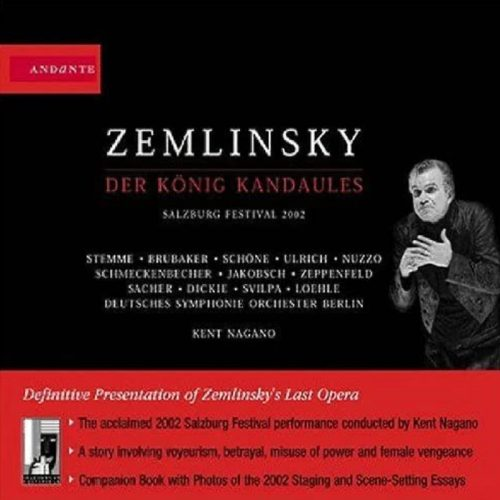cd_zemlinsky